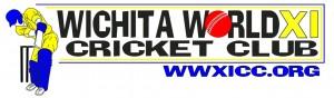 2wwxicc Logo 1699 x 501